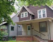 654 W Lexington Street, Elkhart image