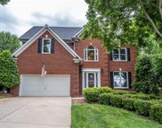 12935  Cadgwith Cove Drive, Huntersville image