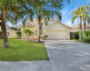 12578 Ivory Stone LOOP, Fort Myers image