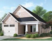 2450 Community Drive, Conway image