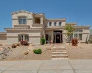 22412 N 77th Way, Scottsdale image