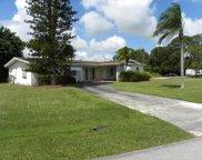 437 SE Tranquilla Avenue, Fort Pierce image