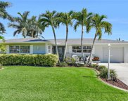 142 SW 49th TER, Cape Coral image
