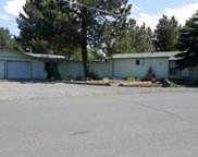40 Southeast Craven, Bend, OR image