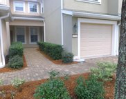 8711 LITTLE SWIFT CIR Unit 24C, Jacksonville image
