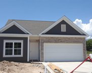 170 Heron Lake Ct, Murrells Inlet image