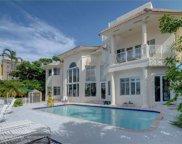 7 Castle Harbor Is, Fort Lauderdale image