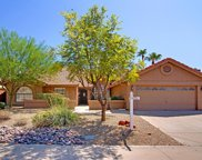 13179 N 101st Place, Scottsdale image