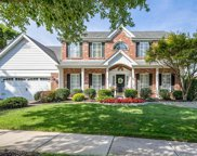 210 Lansbrooke  Drive, Chesterfield image