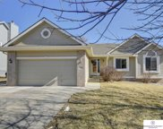 313 Fall Creek Road, Papillion image