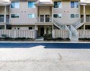 15 Deallyon  Avenue Unit 6, Hilton Head Island image