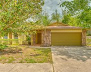 3660 Oak Vista Lane, Winter Park image