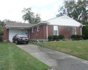 2941 Sheldon Rd, Louisville image
