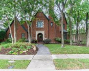 717 Armstrong Boulevard, Coppell image