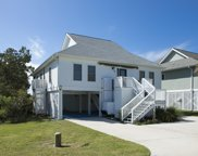49 Nautical Watch  Way, Harbor Island image