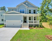 2609 Larch Lane, Mount Pleasant image