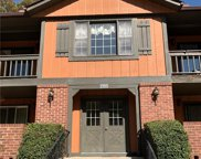 1753 Haywood Manor  Road Unit #C, Hendersonville image