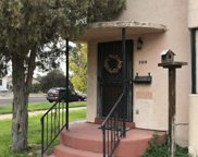200 N 13th Ave, Buhl image