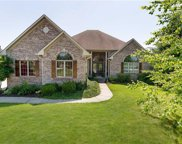 13436 Water Crest  Drive, Fishers image