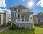 217 Simpson Ave, Ocean City image