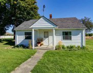 5212 N Kenney, Otis Orchards image