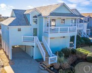 117 Marsh Cove Drive, Nags Head image