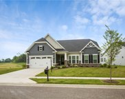 7100 Verwood  Court, Plainfield image