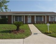 851 Hillside Avenue, Lake Wales image