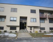 196 Old River RD, Unit#5 F South Unit 5 F South, Lincoln image