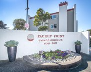 5017 Palmetto Ave 68, Pacifica image