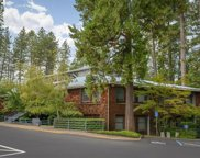 563  Brunswick Rd Suite 11, Grass Valley image