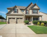 411 River Summit Drive, Simpsonville image