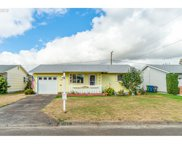 1145 STANFIELD  RD, Woodburn image
