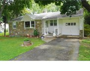 513 Central Avenue, Feasterville image