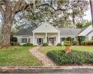 6 Interlaken Road, Orlando image