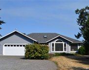 10112 Tilley Rd S, Olympia image