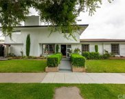 3815 Olive Avenue, Long Beach image