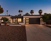 5221 E Nisbet Road, Scottsdale image