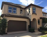 3258  Dullanty Way, Sacramento image