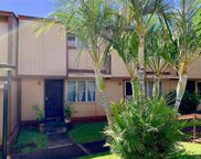 98-1381 Hinu Place Unit F, Pearl City image