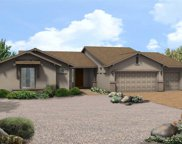1646 Audry Drive, Chino Valley image