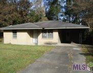 5425 Byron Ave, Baton Rouge image