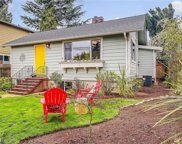 7709 12th Ave SW, Seattle image