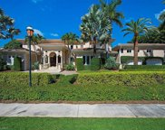 377 Cromwell Ct, Naples image