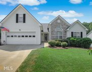6387 Compass Dr, Flowery Branch image