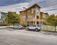 10592 E 29th Drive, Denver image