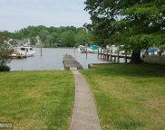 3802 CLARKS POINT ROAD, Baltimore image