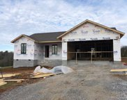 109 Taylor Marie Way, Maryville image
