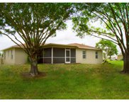 321 Nw 17th Pl, Cape Coral image