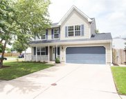 3789 Purebred Drive, South Central 2 Virginia Beach image
